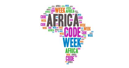 Africa Coding