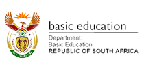 Department of Basic Education