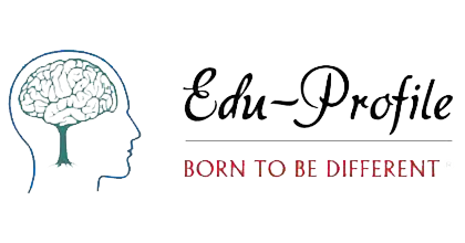 Edu-Profile