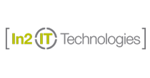 IN2IT Technologies