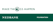 NedBank Foundation