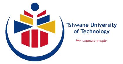 Tshwane University of Technology