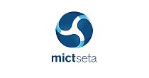 MICT SETA